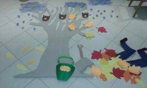 sonbahar-sanat-etkinligi-1