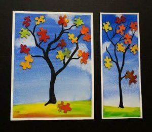sonbahar-sanat-etkinlikleri2