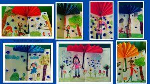 sonbahar-sanat-etkinlikleri5