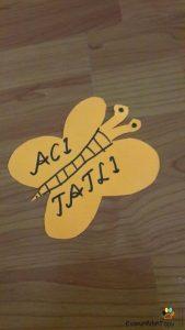 kelebeklerle-zit-anlamli-kelimeler-etkinlligi-1