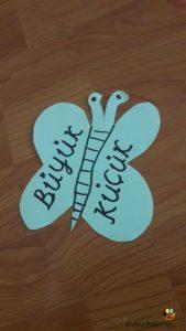 kelebeklerle-zit-anlamli-kelimeler-etkinlligi-11