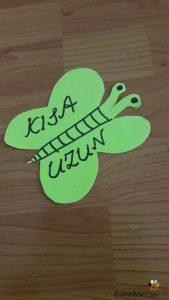 kelebeklerle-zit-anlamli-kelimeler-etkinlligi-2