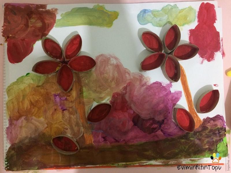 cicek-resim-sanat-etkinligi-10