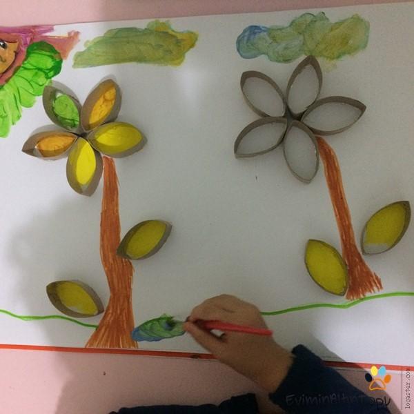 cicek-resim-sanat-etkinligi-5