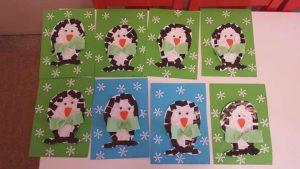 eglenceli-penguen-yapimlari1