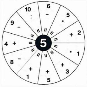 matematikde-dort-islem10