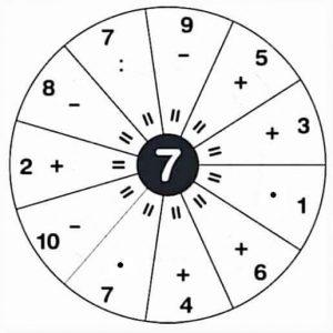 matematikde-dort-islem7
