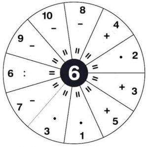 matematikde-dort-islem8
