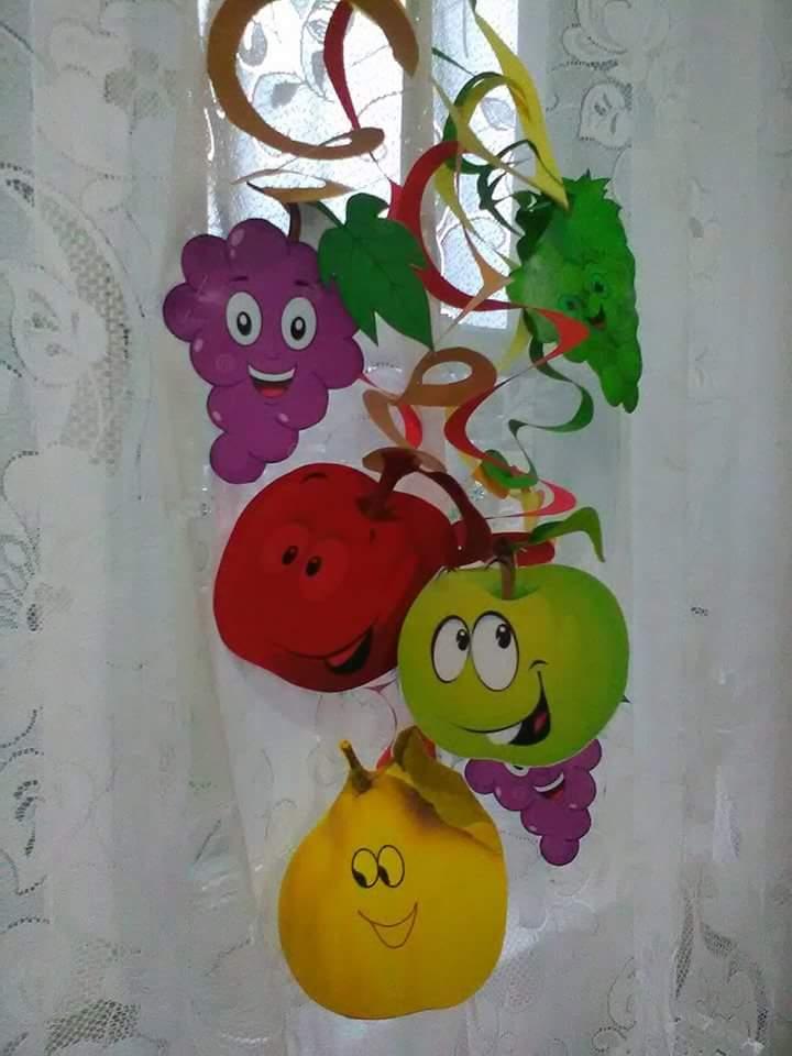 meyve-sanat-etkinlikleri