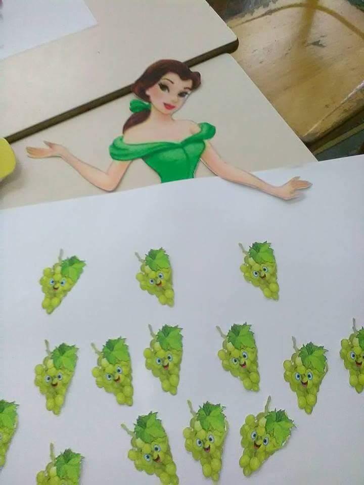 meyve-sanat-etkinlikleri1