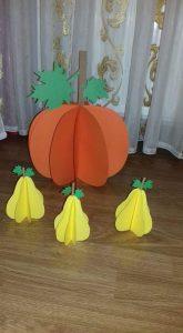 meyve-sanat-etkinlikleri10