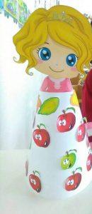 meyve-sanat-etkinlikleri12