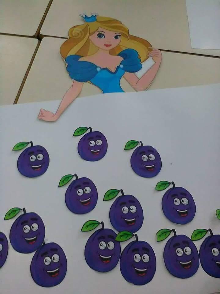 meyve-sanat-etkinlikleri3
