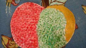 meyve-sanat-etkinlikleri6