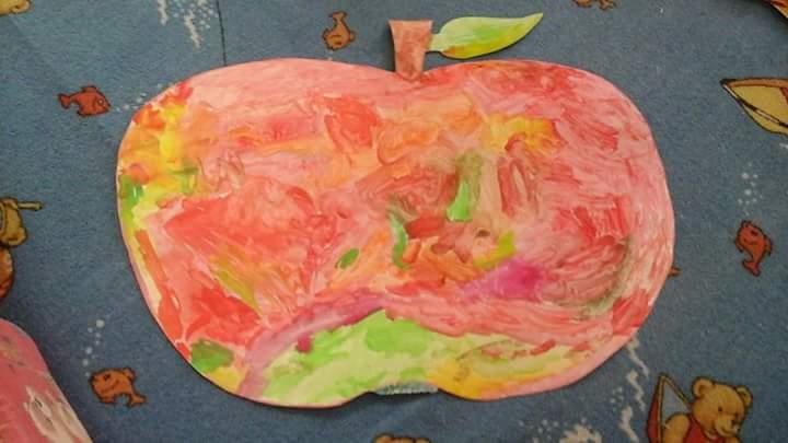 meyve-sanat-etkinlikleri7