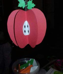 uc-boyutlu-elma-yapimi