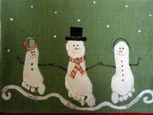ayak-baski-kardan-adam