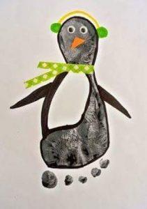 ayak-baski-penguen2