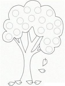 eglenceli-cizgi-calismalari8