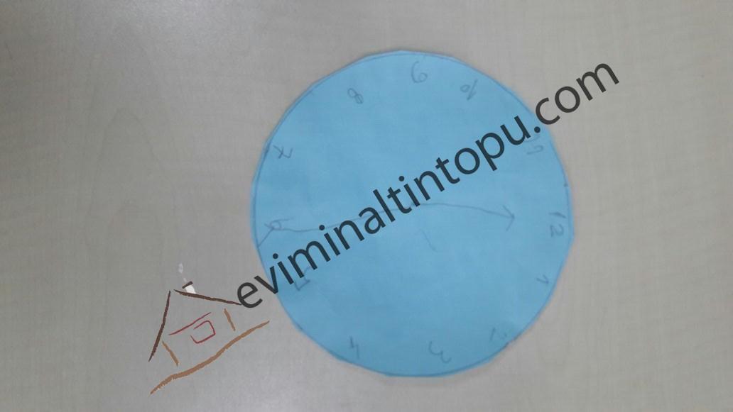 saat-ogretimi-calismalari-1