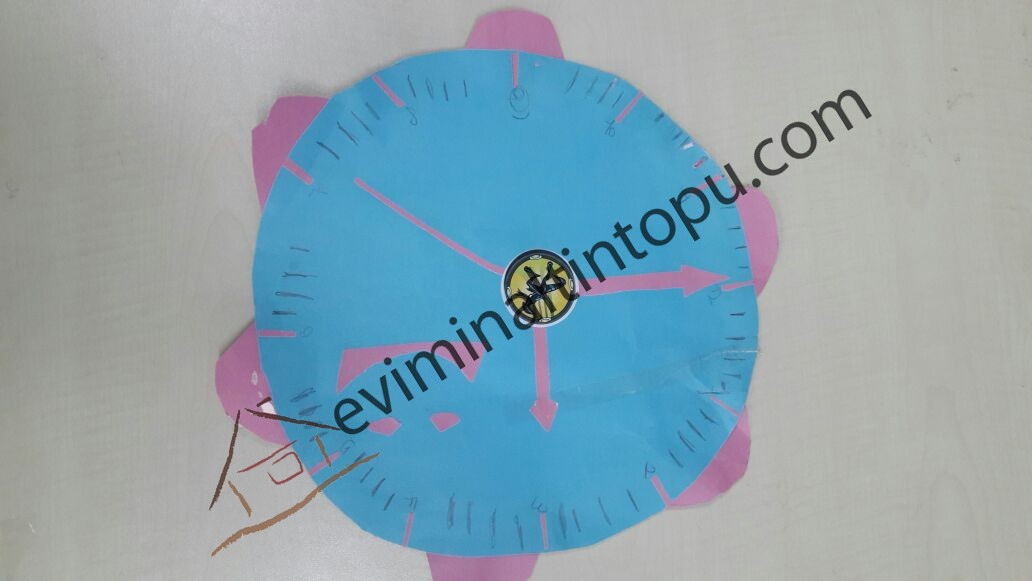 saat-ogretimi-calismalari-3