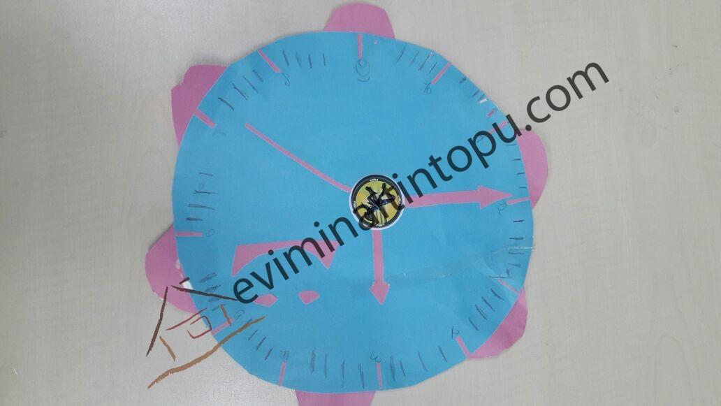 saat-ogretimi-calismalari-5