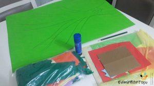 sayi-ve-renk-eslestirme-etkinligi-1