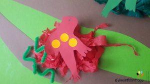 sayi-ve-renk-eslestirme-etkinligi-16