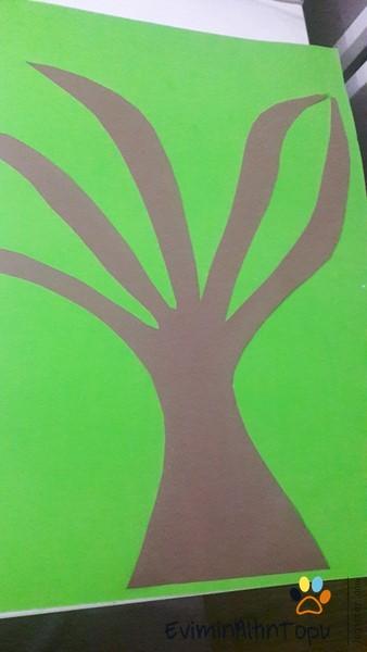 sayi-ve-renk-eslestirme-etkinligi-2