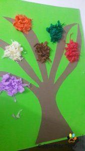 sayi-ve-renk-eslestirme-etkinligi-3