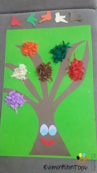 sayi-ve-renk-eslestirme-etkinligi-5