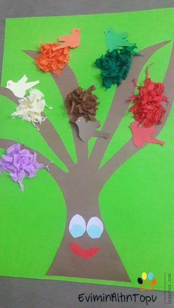 sayi-ve-renk-eslestirme-etkinligi-6