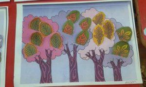 sonbahar-mevsimi-sanat-etkinlikleri1