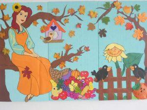 sonbahar-mevsimi-sanat-etkinlikleri7