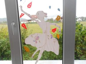 sonbahar-mevsimi-sanat-etkinlikleri8