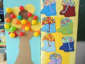 sonbahar-mevsimi-sanat-etkinlikleri9