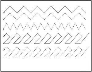 yaziya-hazirlik-cizgi-etkinlikleri2