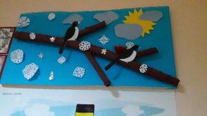 kis-mevsimi-sanat-etkinligi