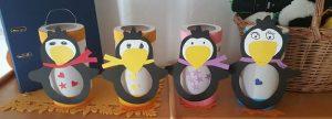 kagittan-penguen-yapimi