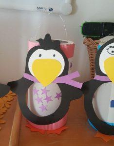 kagittan-penguen-yapimi3