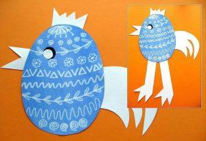 kagittan-yumurta-yapimi