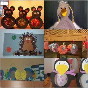 okuloncesi-hayvan-sanat-etkinlikleri