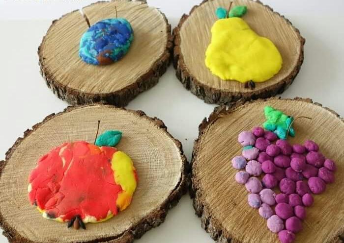 oyun-hamurundan-meyve-yapimlari