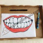 Diş Sağlığı Etkinlikleri Arşivleri Evimin Altın Topu Evimin Altın Topu