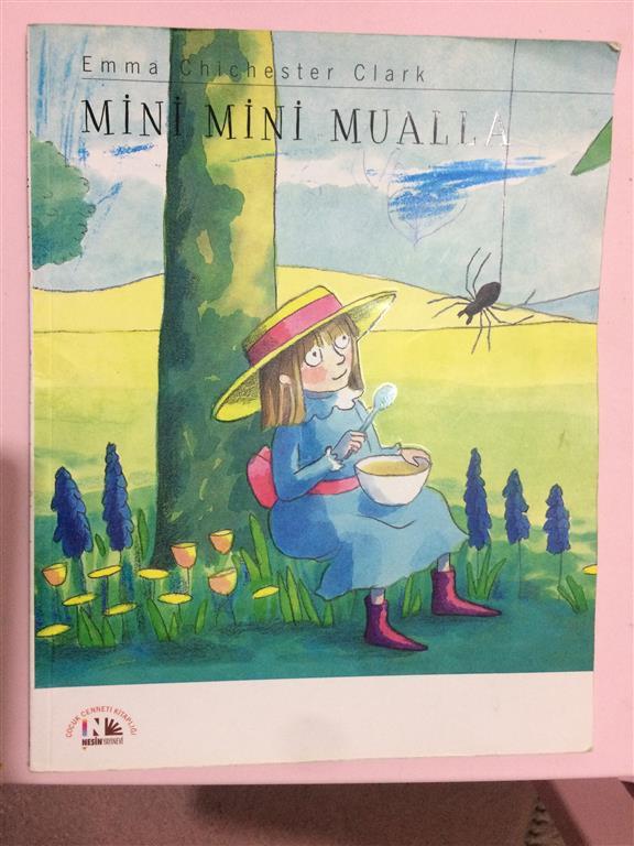 Photo of Uzmanından En İyi Çocuk Kitapları Önerileri