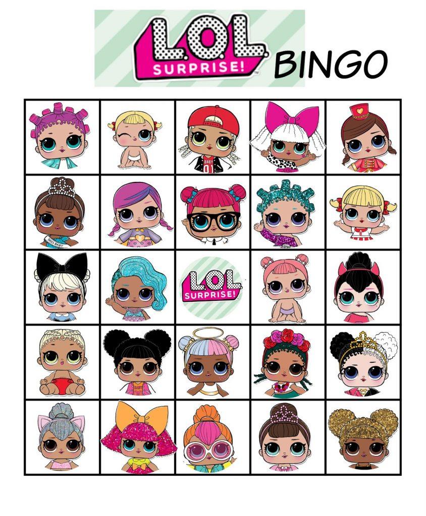 bingo oyunu nasıl oynanır?