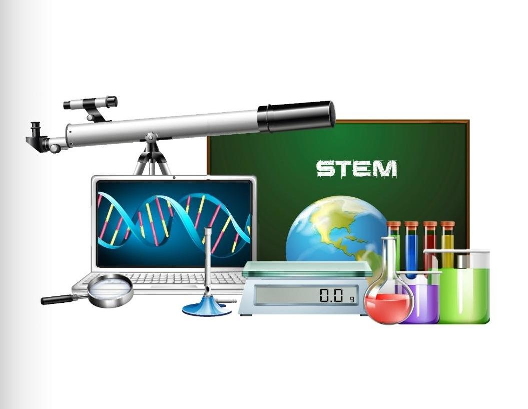 Photo of Okul Öncesi STEM Etkinlikleri